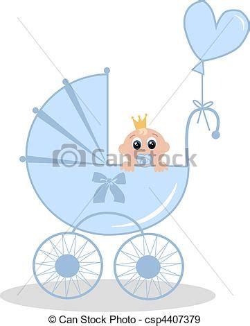 imagenes de goku recien nacido stock de ilustraciones de reci 233 n nacido beb 233 ni 241 o