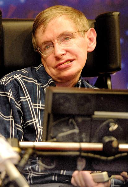 stephen william hawking thoughts stephen hawking hospitalized it s serious today s evil