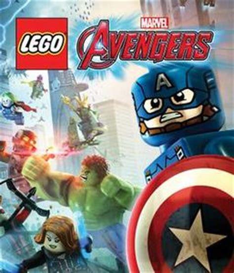 pc games free download full version lego marvel superheroes lego marvel s avengers download pc game full version