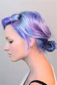 colorful hair styles hair colors on pinterest colorful hair green hair and