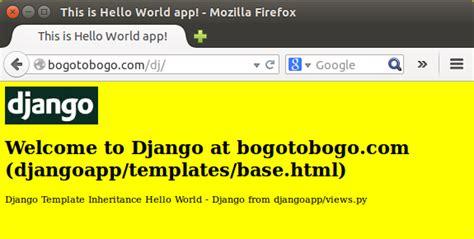 django format html join django managing deploying static files css images