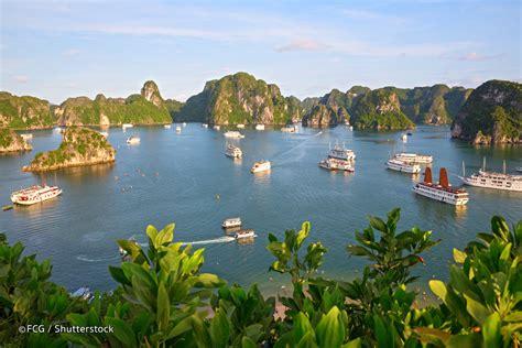 best tours 10 best tours in hanoi hanoi most popular tours