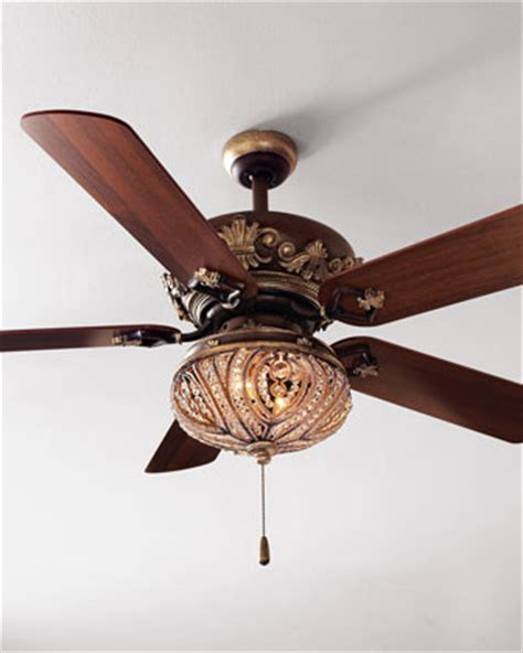 traditional ceiling fans chantel ceiling fan traditional ceiling fans by horchow