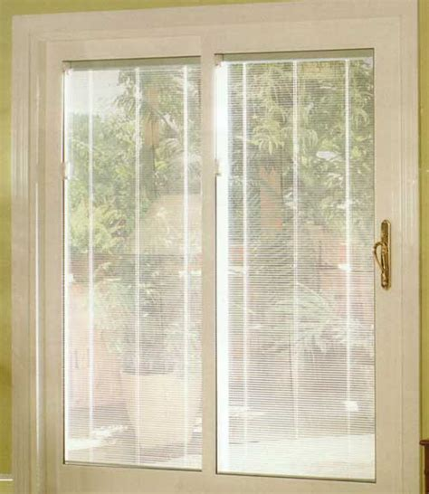 Sliding Vinyl Patio Doors Vinyl Sliding Patio Doors Cost Vinyl Sliding Patio Doors Parts Home Designs Project