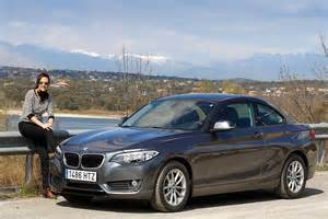 bmw serie 2 coupe image 82