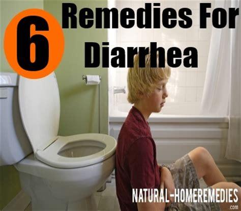 diarrhea cure 6 herbal remedies for diarrhea treatment how to treat diarrhea with herbal remedies
