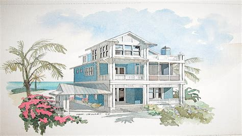 coastal home design coastal home design plans beach house plans on pilings