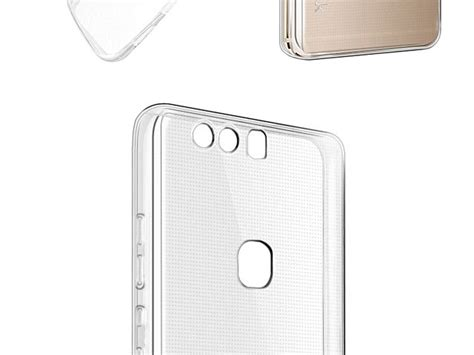 Imak Jazz Series Ultra Thin For Samsung Galaxy A9 2016 A9000 Gold imak soft tpu back for huawei honor v8
