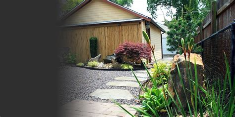 landscaping st louis landscape design st louis landscape maintenance st louis