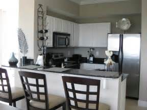 Condo Kitchen Design Ideas by Condo On Cottages House