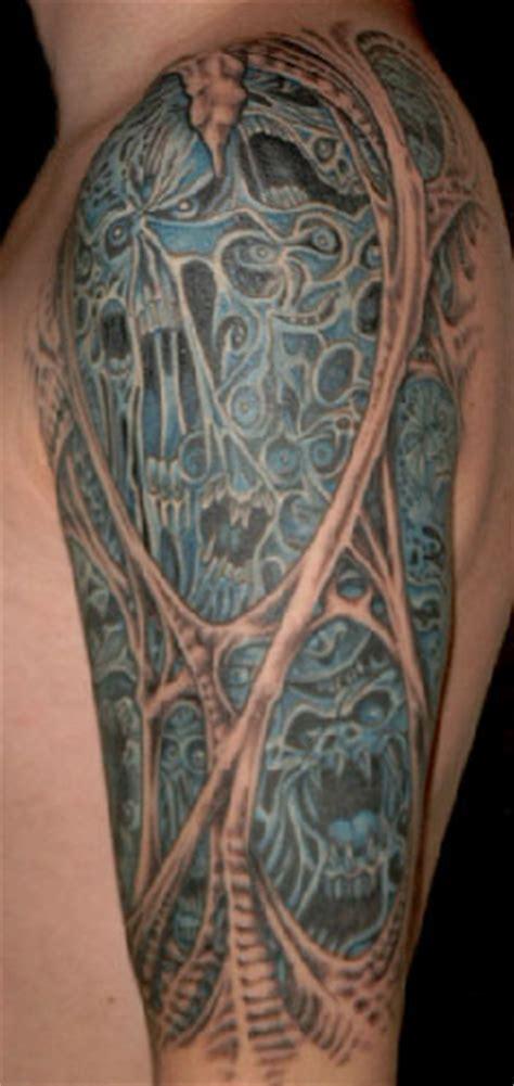 morbid tattoos slayersaves view topic holy morbid tatoo