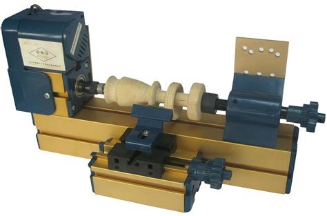Woodworking Machinery Pdf Woodwork Sample