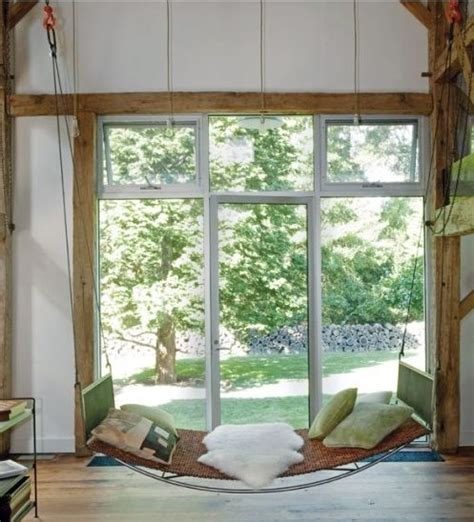 indoor swing bed indoor swing porch swings chairs hammocks and swing
