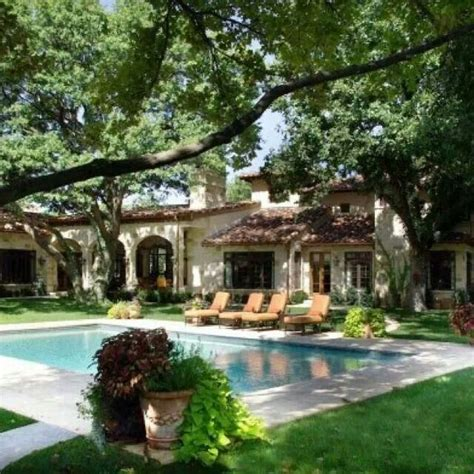 spanish ranch dream home pinterest pin by cat conner on my dream home pinterest spanish