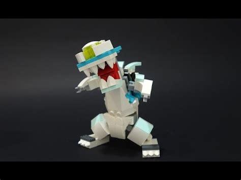 lego mixels series 8 medix tribe medixzilla 2 0 remax