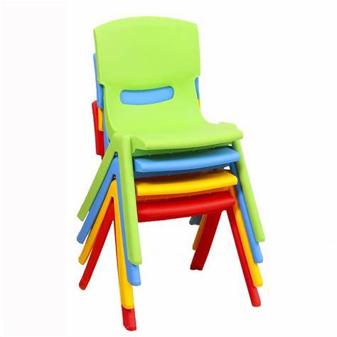 sedie per bimbi piccoli sedie per bimbi sedie per bimbi sedie per bimbi mobili