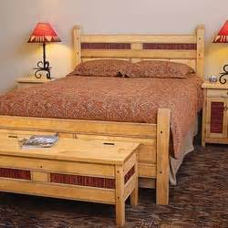 pier one bedroom ls santa fe country furniture moved santa fe nm yelp