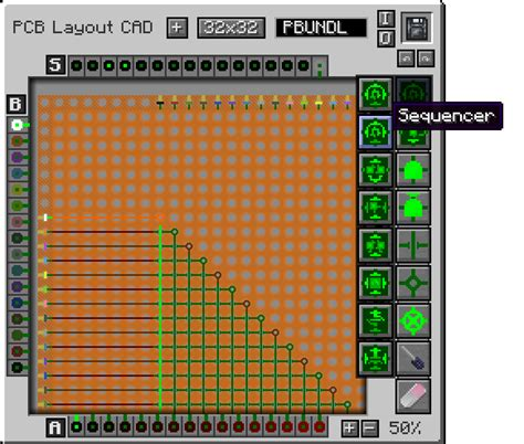16 the integrated circuit was 7 16 wide and contained two transistors who invented it 1 7 10 integrated circuits mod minecraft forum