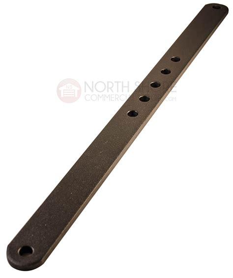Linear Door Opener by Linear 227966 Garage Door Opener Arm