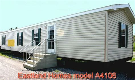 Nh Me Mobile Home Sales Serving Nh Me Ma And Vt | single wide mobile homes exterior www pixshark com