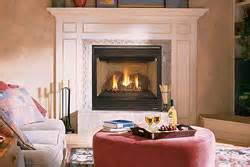 Gas Fireplace Logs Houston by Outdoor Kitchen Equipment Houston Outdoor Kitchen Gas