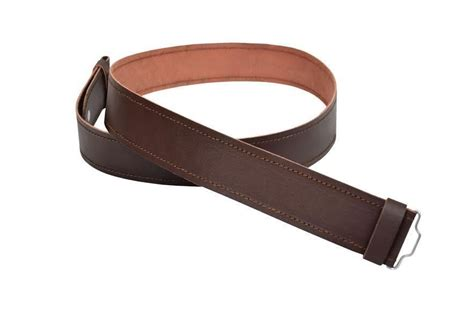belts the scottish trading company