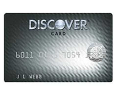 discover credit card template discover the discover black carddiscover the discover