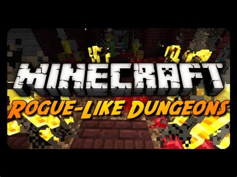 bar joey ep1 six pack home made minecraft mod review roguelike dungeons mod 1 6 how