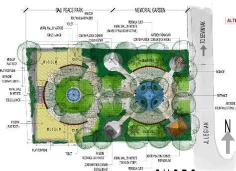 Family House Plans New Stonnington Parks To Enforce Land Scarcity Prosper