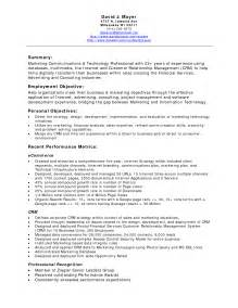 Cover Letter Objective Exles by Accounting Manager Resume Objective Sles Bestsellerbookdb