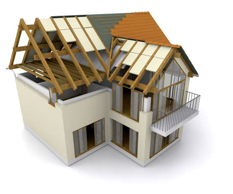 home improvement grants and construction projects home