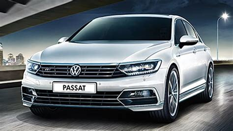 books on how cars work 1994 volkswagen passat engine control the new passat is car of the year 2015