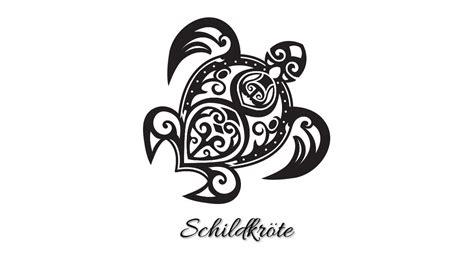 Maori Symbole Bedeutung by Maori Bedeutung Motive Stechen Kosten