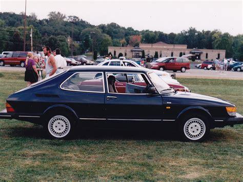 service manual how to remove 1986 saab 9000 exterior molding sunroof 1997 saab 9000 trim