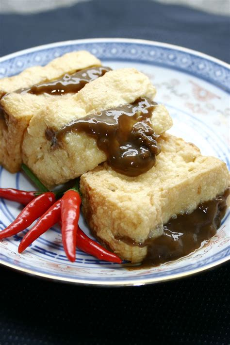 images  indonesian food lovers  pinterest