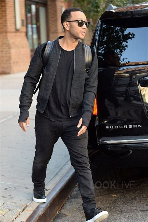 john legend hairstyle 28 best images about john legend fashion style on pinterest