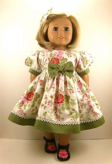 Dress Anak Knot Dress 460 best doll clothes images on american