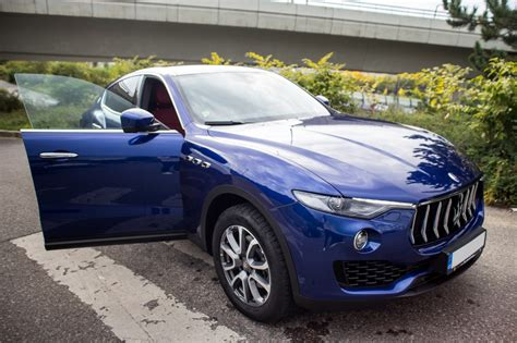 Maserati Prices New by 100 Suv Maserati Price Maserati New Maserati Cars