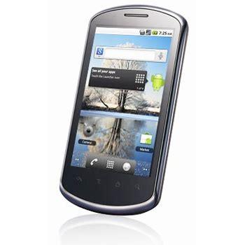 Hp Huawei Ideos X5 huawei u8800 ideos x5