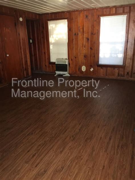 608 prairie st arlington tx 76011 rentals arlington tx