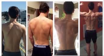 Shawn mendes the evolution of shawn s back