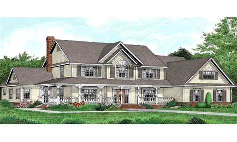 farmhouse plans with wrap around porches laundry designer farm house plans with porches farm house