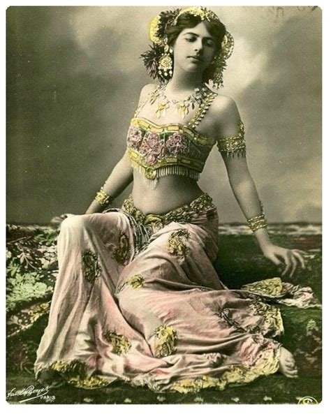 romani gypsie hairstyles gypsy woman vintage photography pinterest gypsy