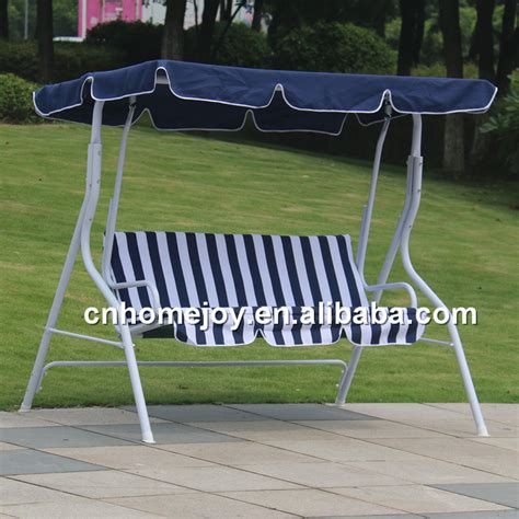patio swing chair with canopy durable garden swing chair outdoor swing chair patio
