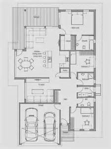 Affordable Floor Plans by Affordable Home Plans February 2014