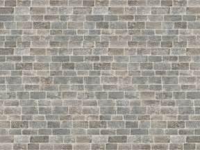 Photo Wall wall bricks 183 free stock photo