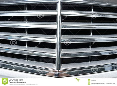 Auto Grill by Vehicle Grill Clipart Clipground