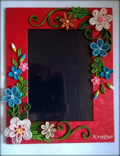 quilling design frame 416 best images about quilling frame borders corners