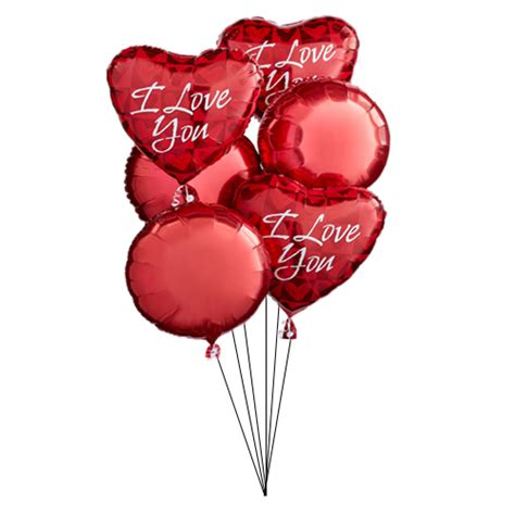 valentines day balloons valentines day for preschoolers carra lucia books