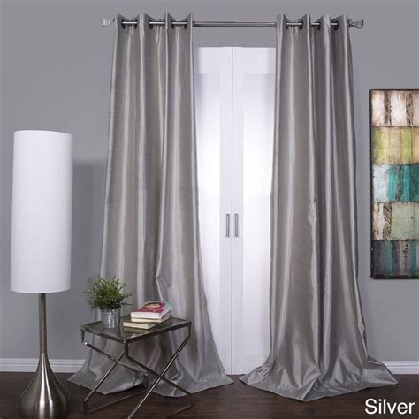 84 inch drop curtains ready made 84 inch curtains for your own home csublogs com